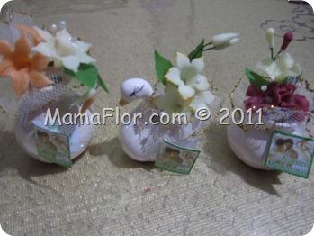 mamaflor-0583